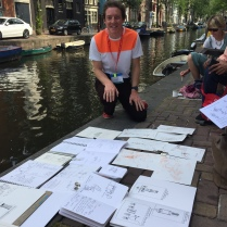 2019-usk-amsterdam-workshop-richardbriggs