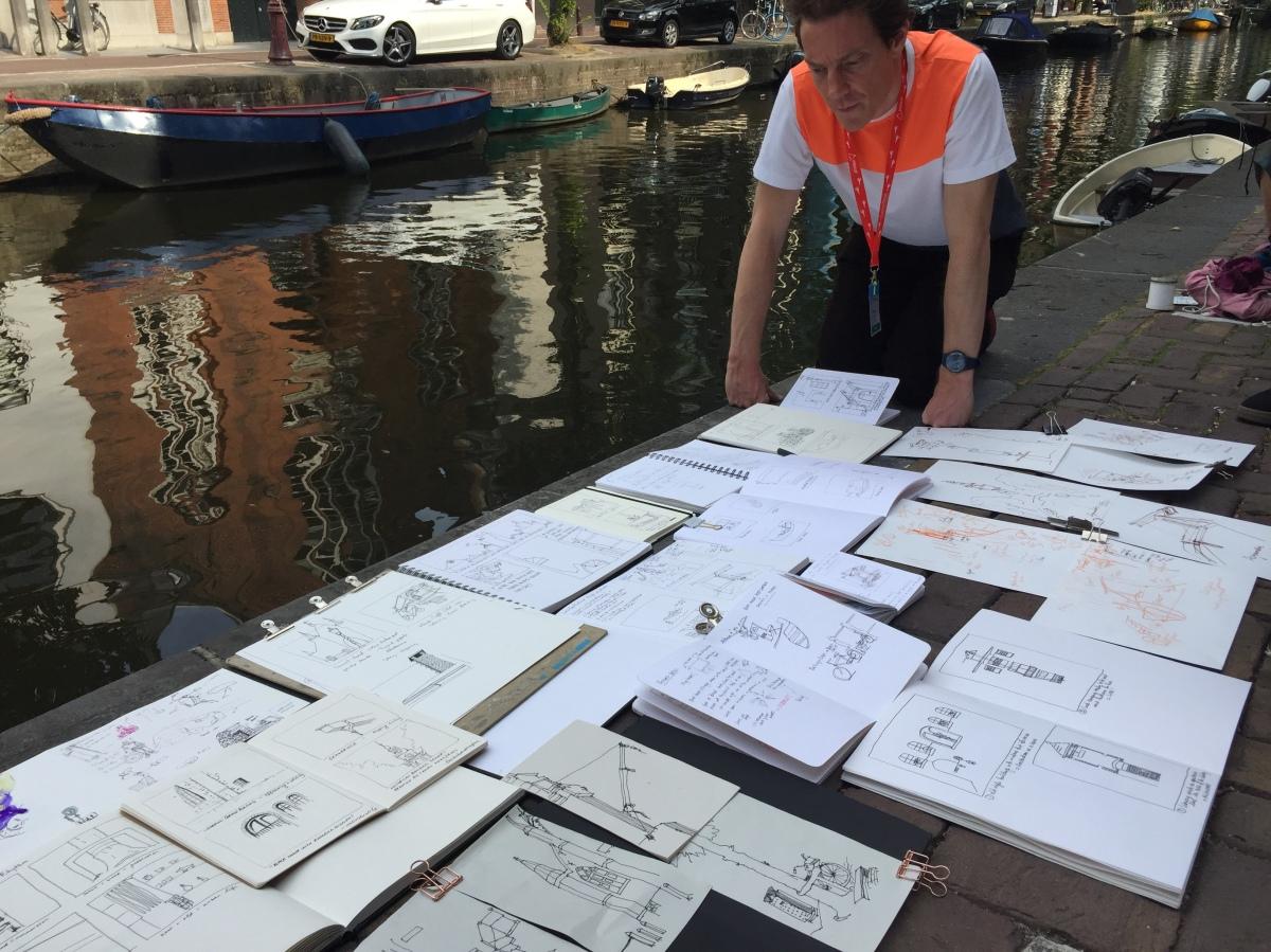 2019-usk-amsterdam-workshop-richardbriggs